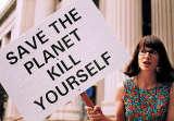 vegans, take heed